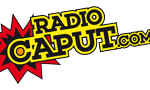 Radio Caput